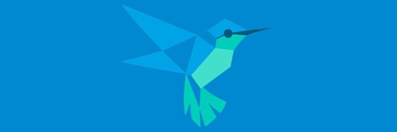 الصورة البارزه لـ بعض الحيل والافكار فى flutter